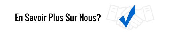 feature_a_propos_de_nous