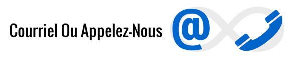 feature_contactez_nous